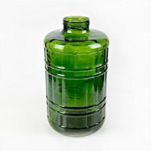 Бутыль 15 литров (зеленый)