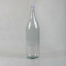 Бутыль 3,075 литров