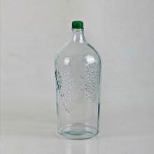 Бутыль 7 литров