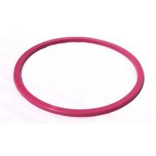 Уплотнительное кольцо для автоклава на 22 л.