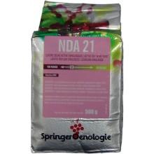 Дрожжи сухие NDA 21