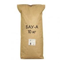 Уголь активированный березовый для очистки самогона 10 кг ВАУ-А (мешок)