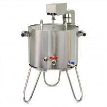 Сыроварня на 30 литров