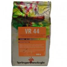 Дрожжи сухие VR44