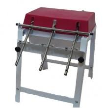 Разливочная машинка из пластика ( 3 насадки)